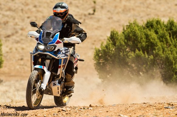 051418-2018-Adams-Honda-Africa-Twin-Adventure-Sports-Cox-2018-063