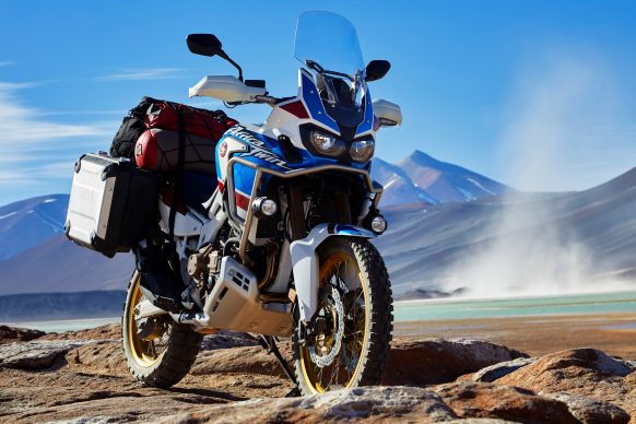 051418-2018-Honda-Africa-Twin-Adventure-Sports-action-image-11