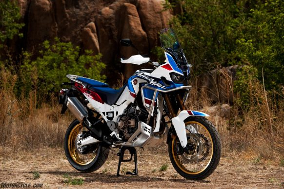 051418-2018-Honda-Africa-Twin-Adventure-Sports-image2