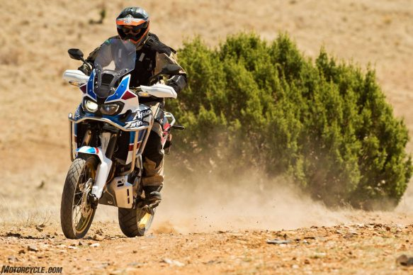 051418-2018-Honda-Africa-Twin-Adventure-Sports-image5