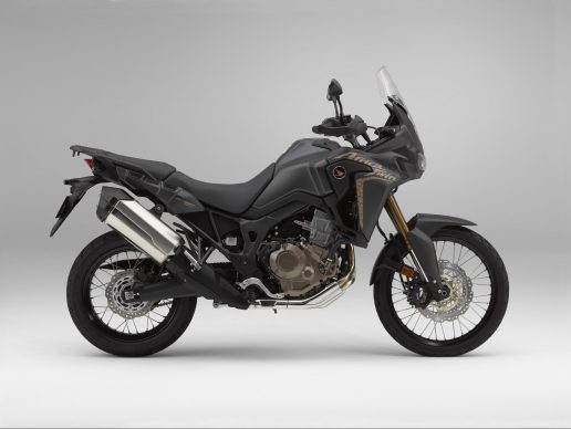 051418-2018-Honda-Africa-Twin-Adventure-Sports-image6