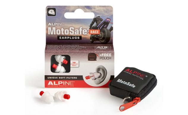 051718-Earplugs-Alpine