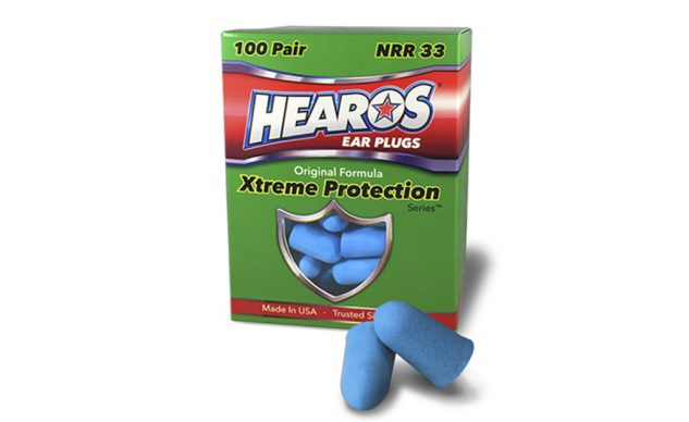 051718-Earplugs-Hearos