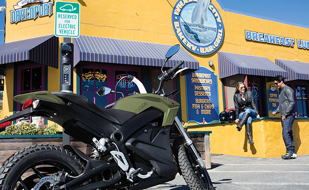 051718-electric-motorcycles-buyers-guide-2018-zero-ds-f