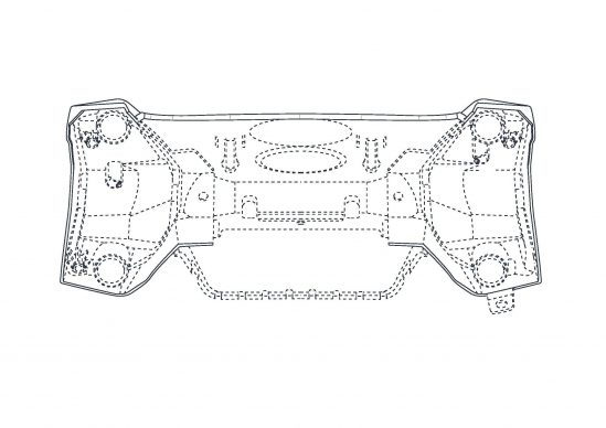 052518-2019-can-am-spyder-bobber-spyke-tail-patent-15