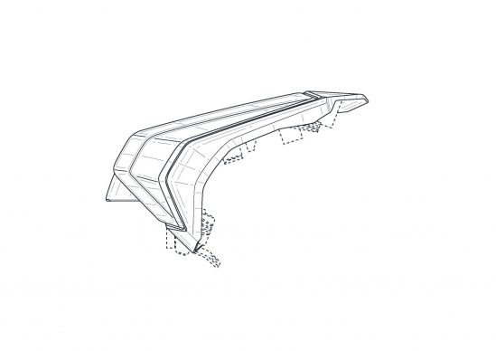 052518-2019-can-am-spyder-bobber-spyke-tail-patent-16