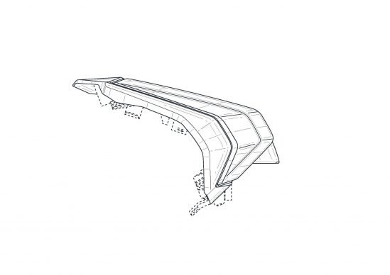 052518-2019-can-am-spyder-bobber-spyke-tail-patent-17