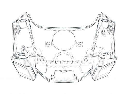 052518-2019-can-am-spyder-bobber-spyke-tail-patent-19