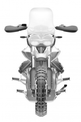 053018-moto-guzzi-v85-production-model-7