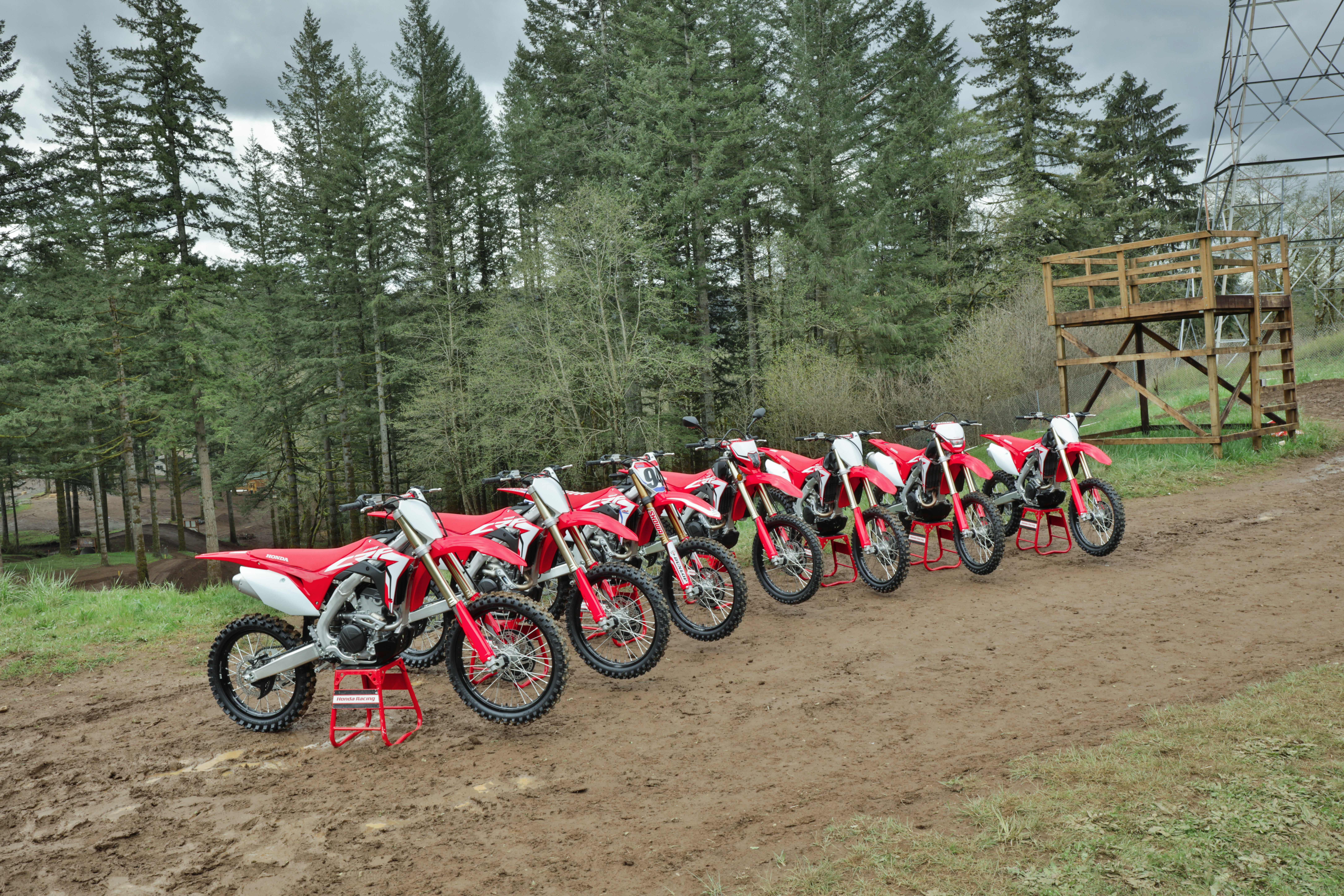 19 Honda CRF Performance Line_4
