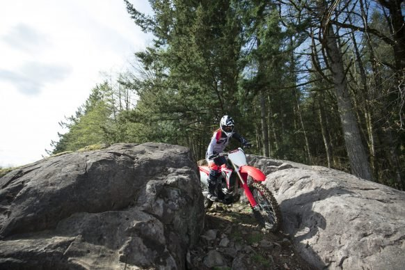 19 Honda CRF250RX_Action_10