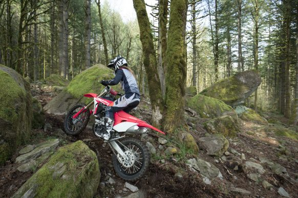19 Honda CRF250RX_Action_11