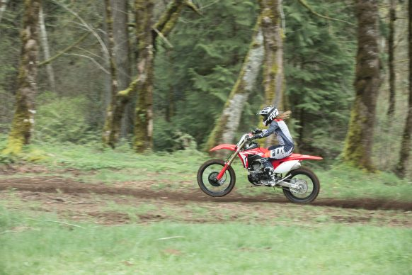 19 Honda CRF250RX_Action_9