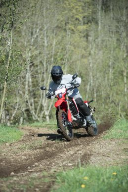 19 Honda CRF450L_Action_1