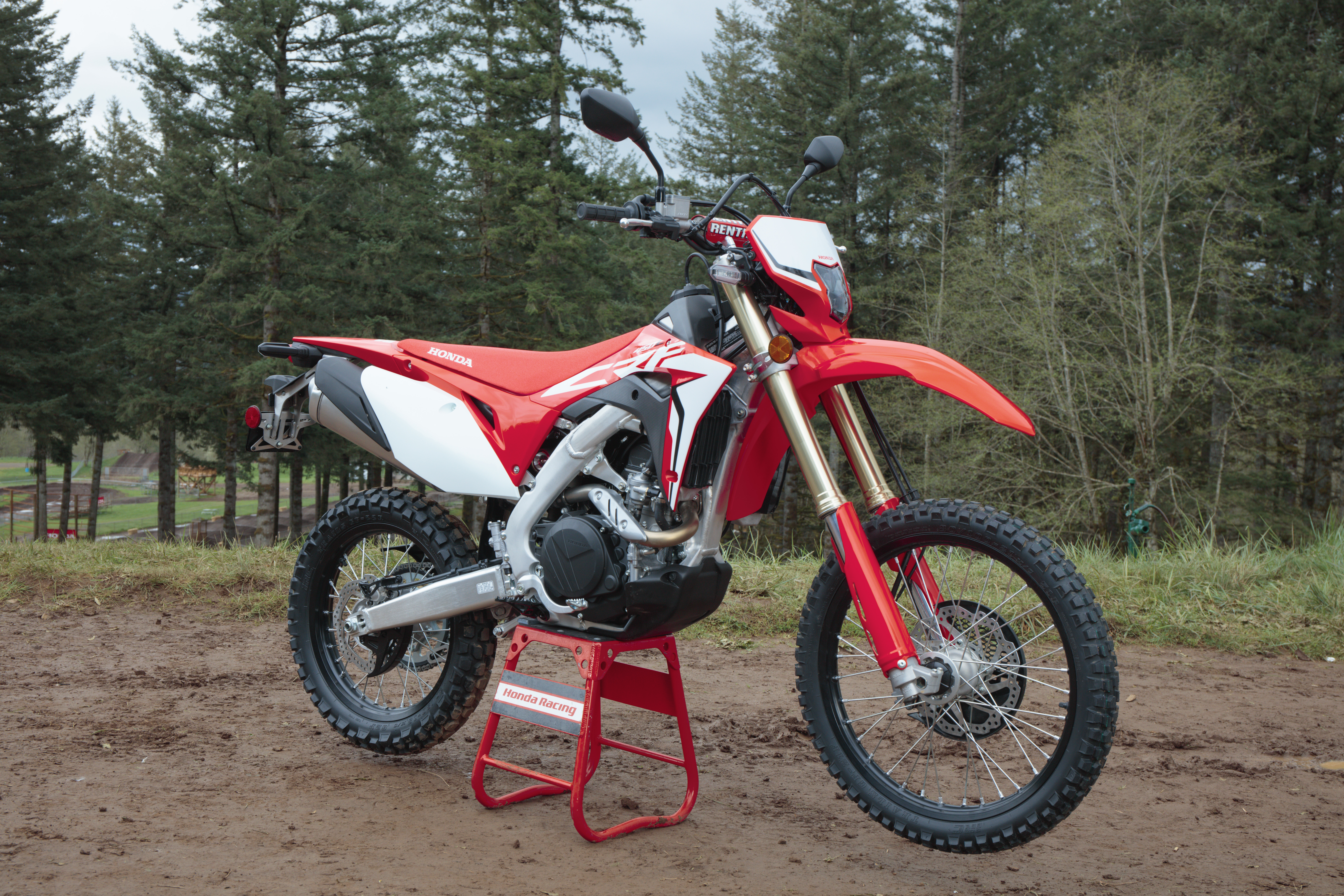 19 Honda CRF450L_Beauty_3