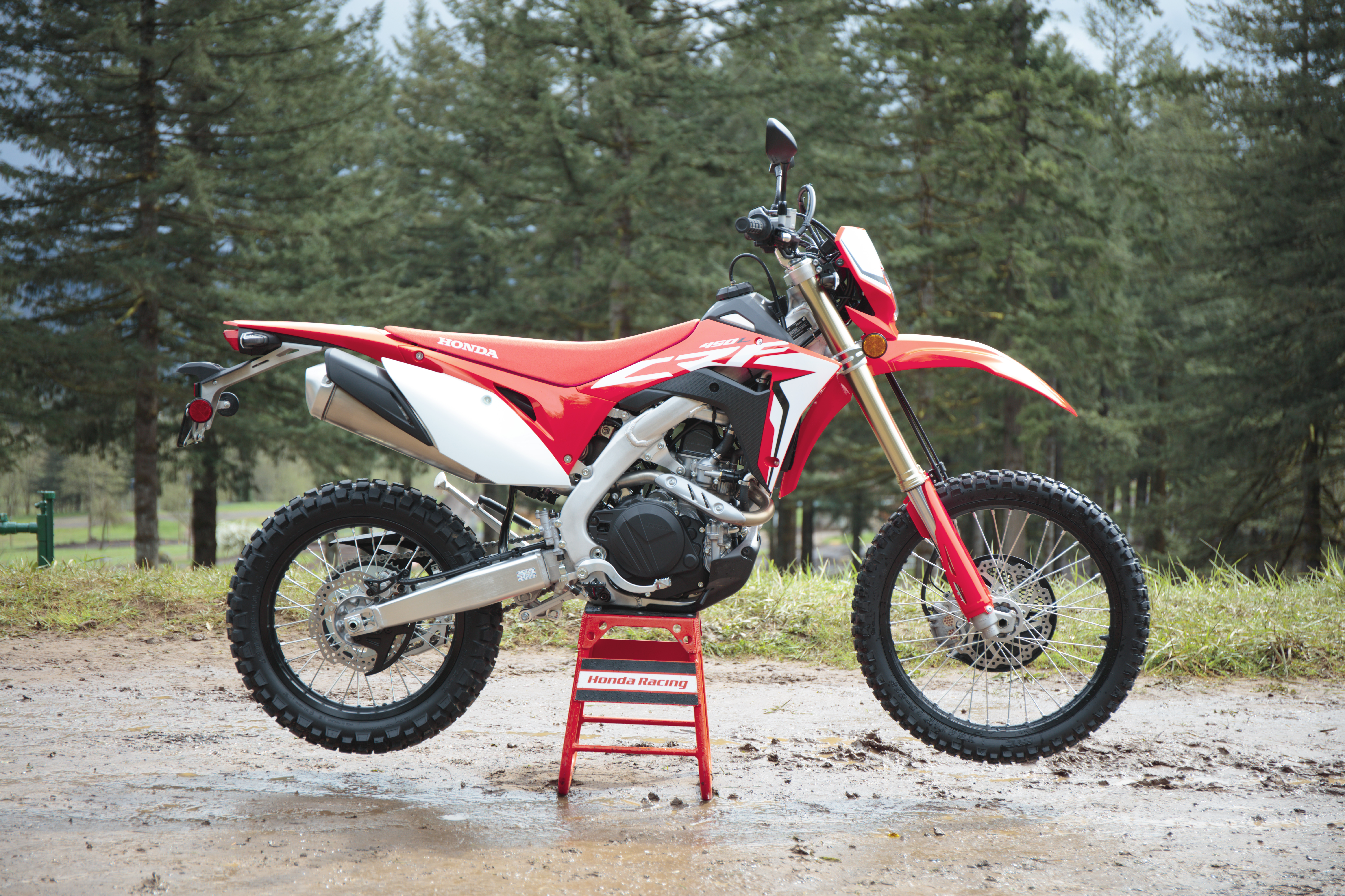 19 Honda CRF450L_Beauty_4