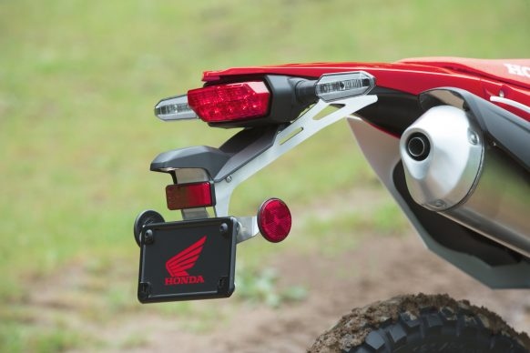 19 Honda CRF450L_Beauty_8