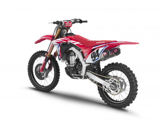19 Honda CRF450R WE_LR34