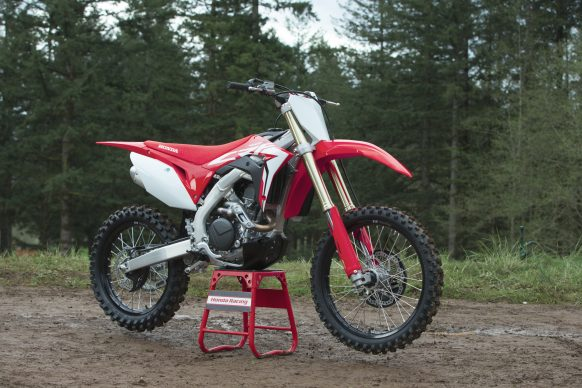 19 Honda CRF450R_Beauty_2