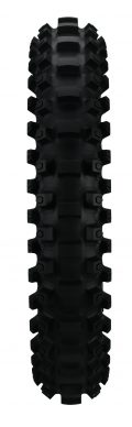 MX33_Rear_tread