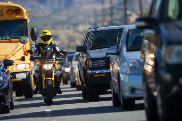 060518-freeway-riding-lane-splitting-2.jpg