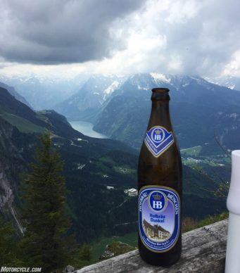 060618-whatever-video-generation-gap-austria-mountains-beer