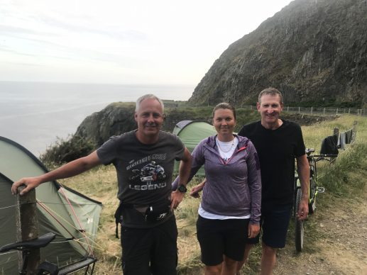 061118-2018-IOMTT-Campers