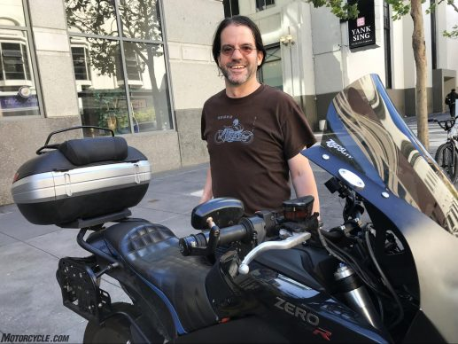 061318-electric-motorcycle-touring-brian-rice-2016-zero-dsr