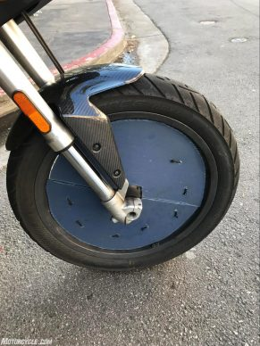 061318-electric-motorcycle-touring-brian-rice-2016-zero-dsr-wheel-covers