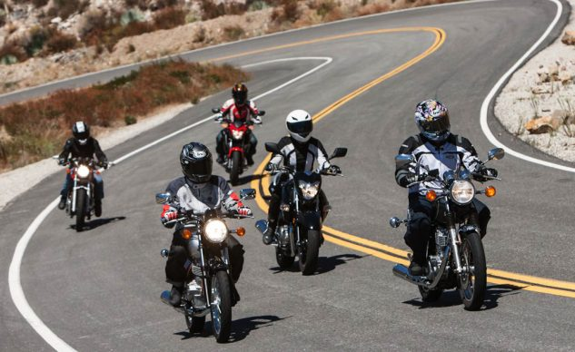 061318-top-10-tips-staying-alive-riding-motorcycles-00-group-ride