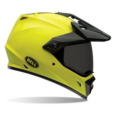 061318-top-10-tips-staying-alive-riding-motorcycles-08-bright-yellow-helmet