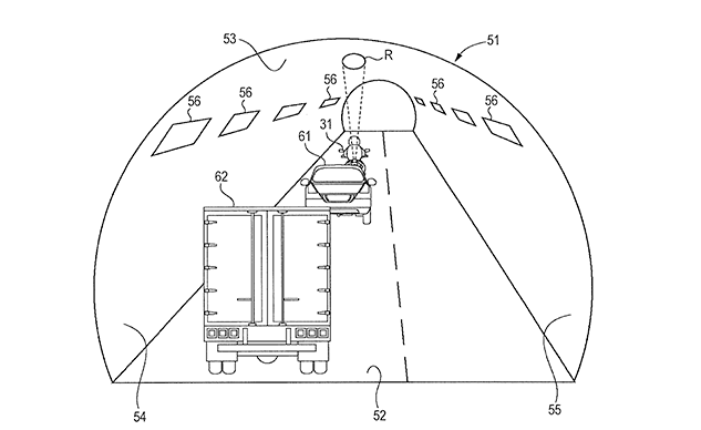 061518-Suzuki-Tunnel-Lights-patent-f