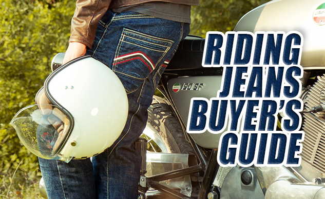 062018-Riding-Jeans-buyers-guide-f