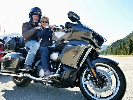 062218-how-to-ride-with-passenger-yamaha-star-venture