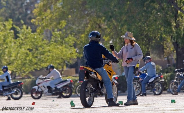 062318-How-To-Become-A-Motorcyclist-16