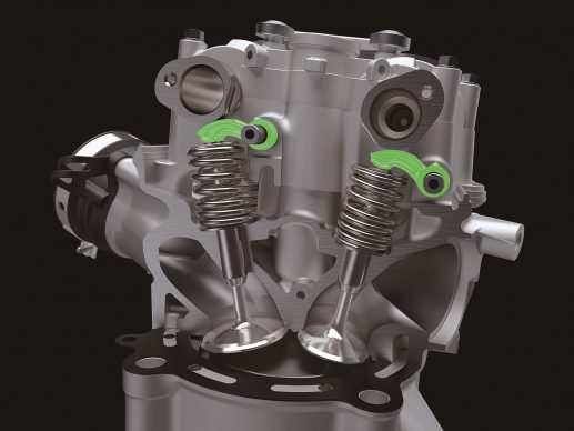 19KX450J_CG_FingerFllower.high