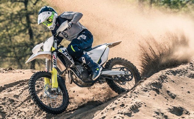 2019-Husqvarna-MX-Lead