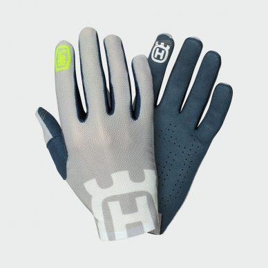 3HS192730X CELIUM II RAILED GLOVES