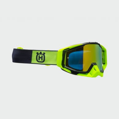3HS1928100 RACECRAFT GOGGLES FRONT
