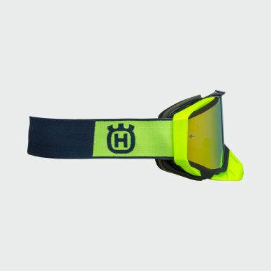 3HS1928100 RACECRAFT GOGGLES SIDE