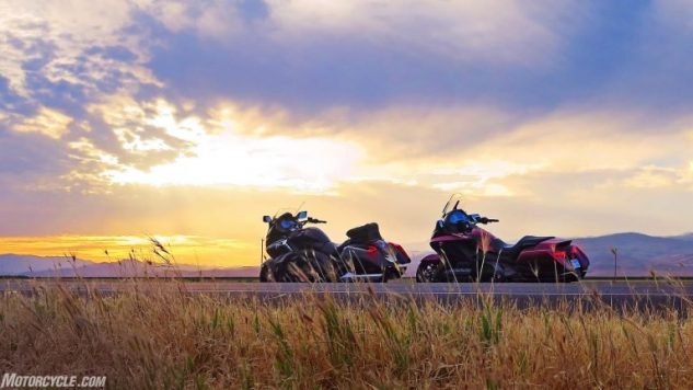 070418-whatever-touring-2018-bmw-k1600b-honda-gold-wing-unnamed