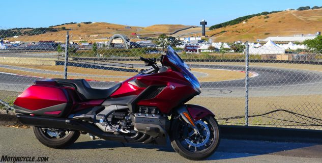 070418-whatever-touring-2018-honda-gold-wing-laguna-seca