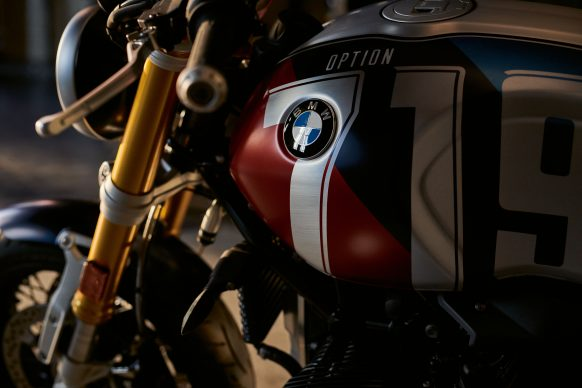 070618-2019-bmw-rninet-option-719-spezial-P90312807