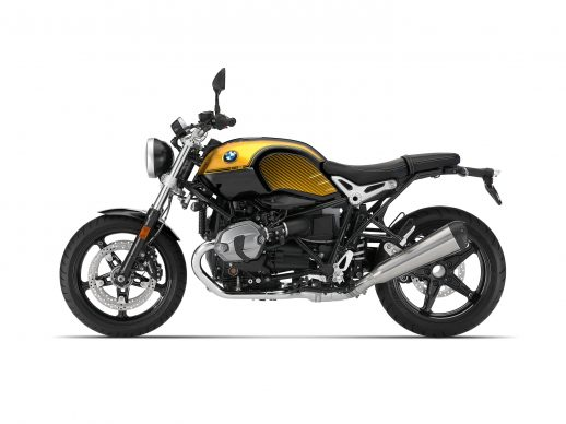 070618-2019-bmw-rninet-option-719-spezial-Pure-Black-Storm-P90313427
