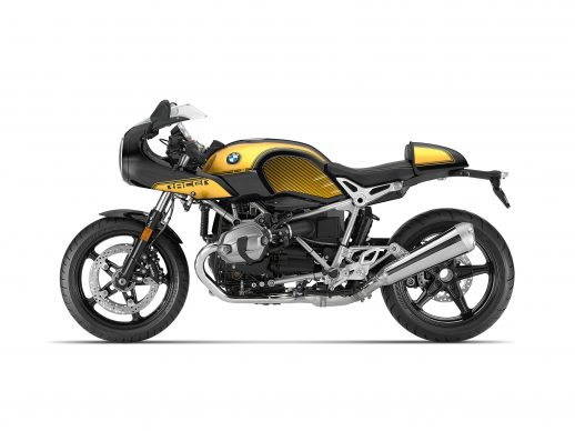 070618-2019-bmw-rninet-option-719-spezial-Racer-Black-Storm-P90313433