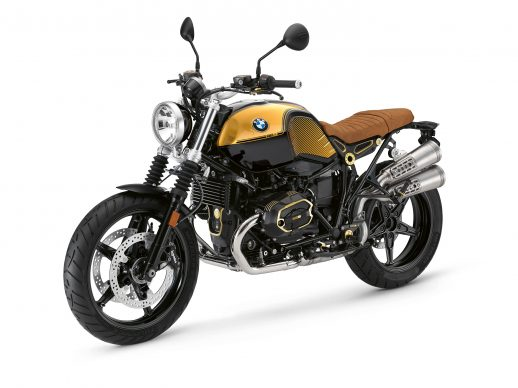 070618-2019-bmw-rninet-option-719-spezial-Scrambler-Black-Storm-P90313435