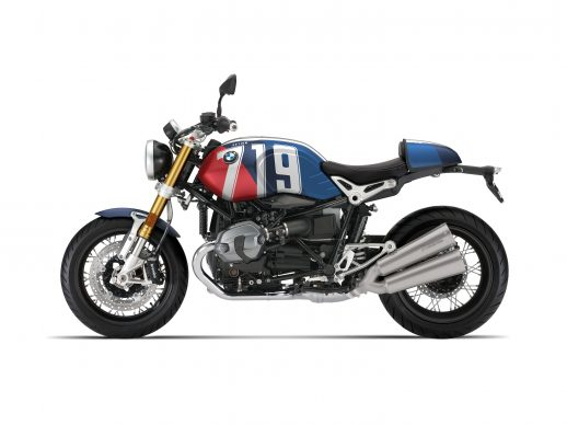 070618-2019-bmw-rninet-option-719-spezial-mars-red-P90313423