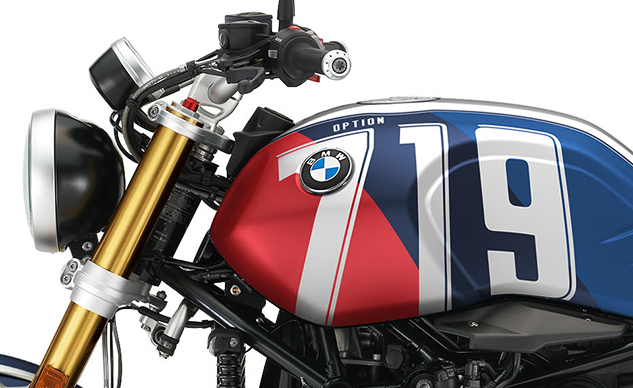 070618-2019-bmw-rninet-option-719-spezial-mars-red-f