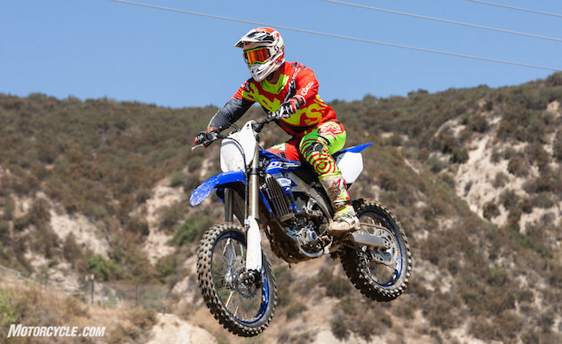 070918-2019-Yamaha-YZ450F-9139 copy