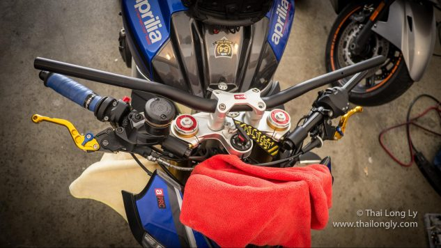 072018-thai-long-ly-aprilia-tuono-v4-rr-modifications-030